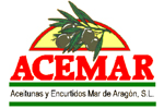 ACEMAR, S.L.