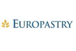 EUROPASTRY S.A