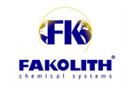 FAKOLITH CHEMICAL SYSTEMS SLU