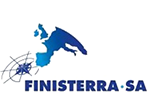 FINISTERRA S.A.