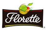 FLORETTE MEAL SOLUTIONS, S.L.