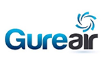 GURE AIR COMPRESORES, S.L.
