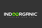 INDOORGANIC INTERNATIONAL S. L.