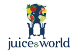 JUICE & WORLD, S.L.
