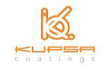 KUPSA COATINGS