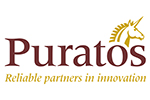 PURATOS NV