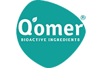 Q\'OMER BIOACTIVE INGREDIENTS S.L.
