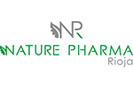 RIOJA NATURE PHARMA, S.L..
