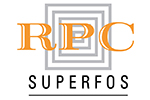 RPC SUPERFOS PAMPLONA, S.A.