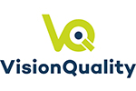 VISIONQUALITY SYSTEMS, S.L.