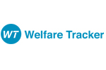 WELFARE TRACKER S. L.