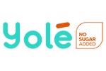 YOLE GLOBAL PTE. LTD.